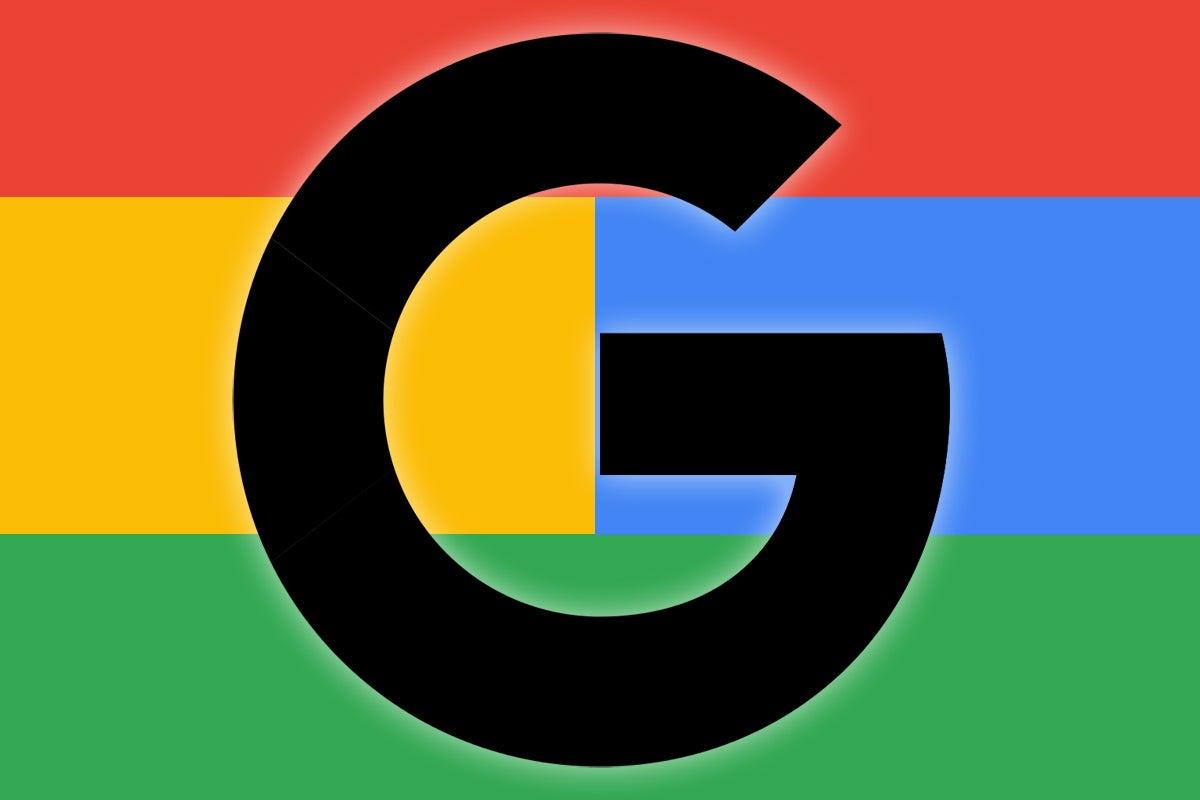Перспективная тенденция Google в 2021 году