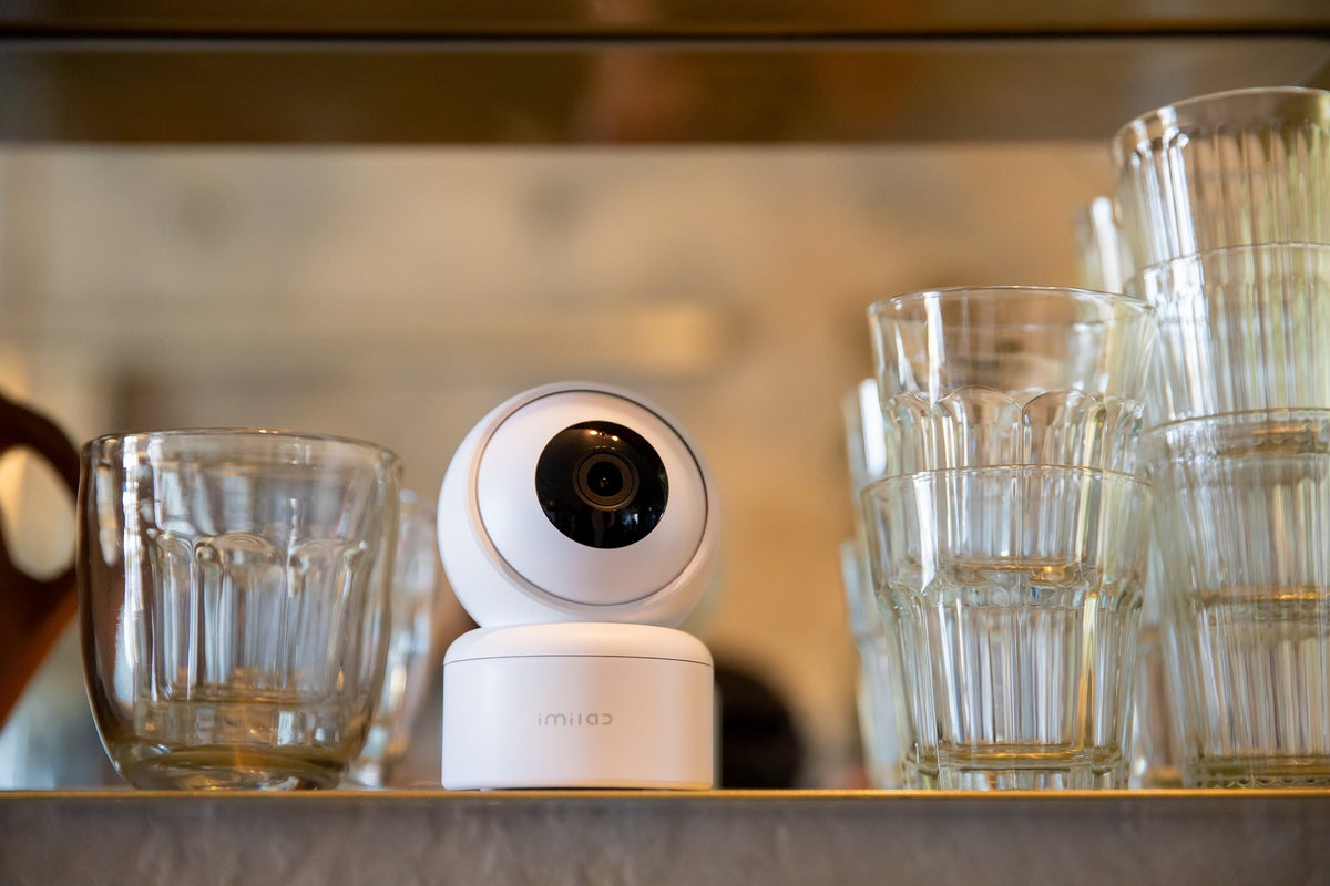imilab ptx security cam 2