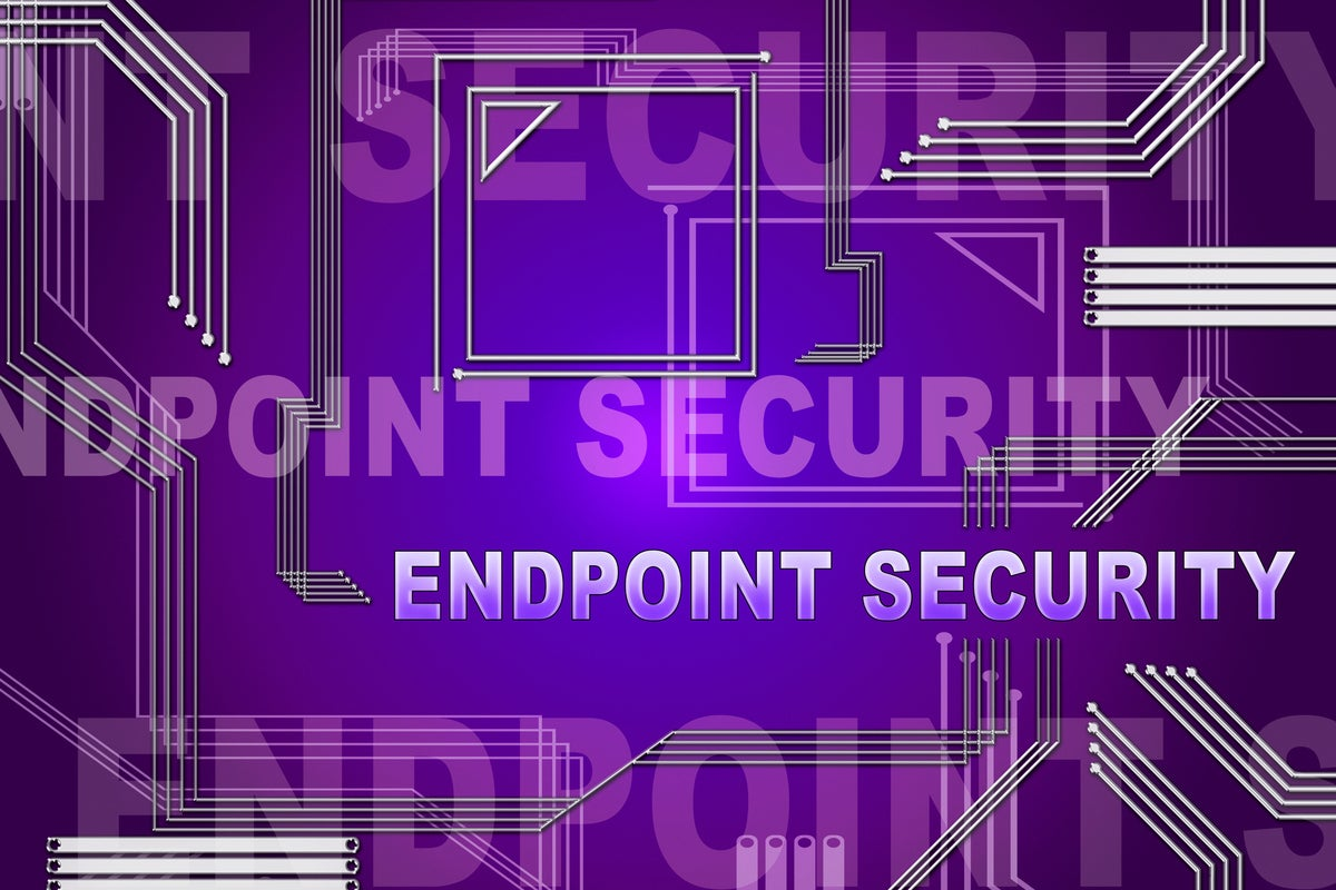 BrandPost: Ensuring Security with Modern IT Endpoint Management