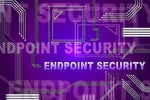 Ensuring Security with Modern IT Endpoint Management