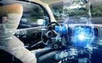 Driverless Cars Demand Air-Tight Cybersecurity