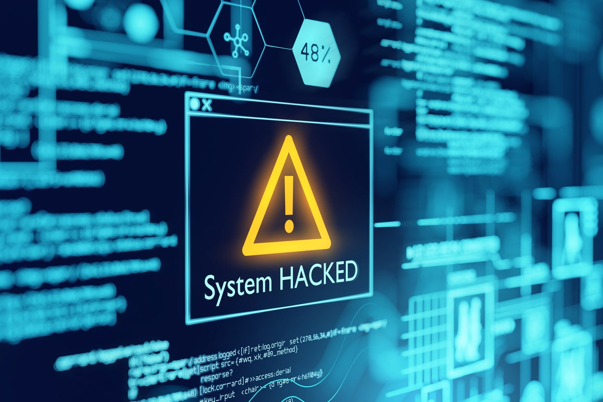 BrandPost: Analyzing a Supply Chain Attack to Improve Threat Protection