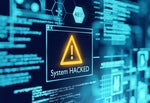 Analyzing a Supply Chain Attack to Improve Threat Protection
