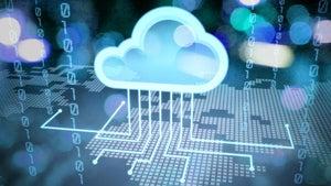 BrandPost: Platform Modernization for the Digital Age