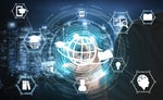 Public Agencies Uncover Numerous Opportunities With Fortinet's Fabric Management Center