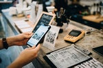 How to Create Hyper-Aware Stores for Enhanced Experiences and Better Business Outcomes