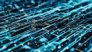 BrandPost: Data Modernization for the Digital Age
