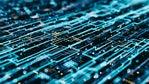 Data Modernization for the Digital Age