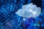 Education SaaS Provider Achieves Agile Cloud Migration with Fast, Flexible Fortinet Solutions in AWS