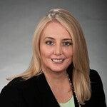 Katrina R. Redmond, SVP and CIO,Eaton