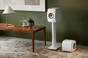 kef kc62 lifestyle1