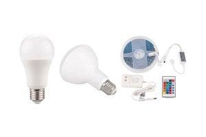 konka smart lighting