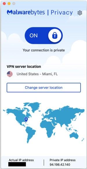 malwarebytesactiveconnection