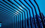 "Storage is the ""Unsung Hero"" of HPC"