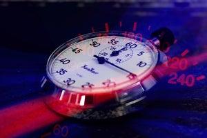 How-to measure enterprise Wi-Fi speeds