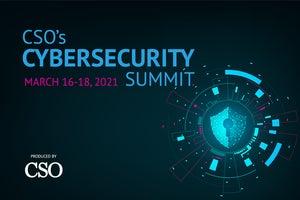cso cybersecurity summit