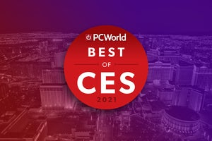 pcw ces21 primary copy