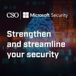 Strengthen and Streamline Your Security