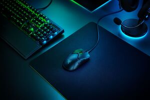 Razer's Viper 8K Wired is on sale today at its best price yet