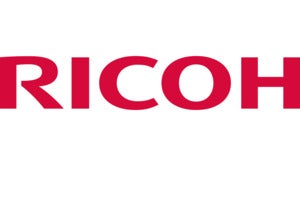 ricoh logo 1 fit