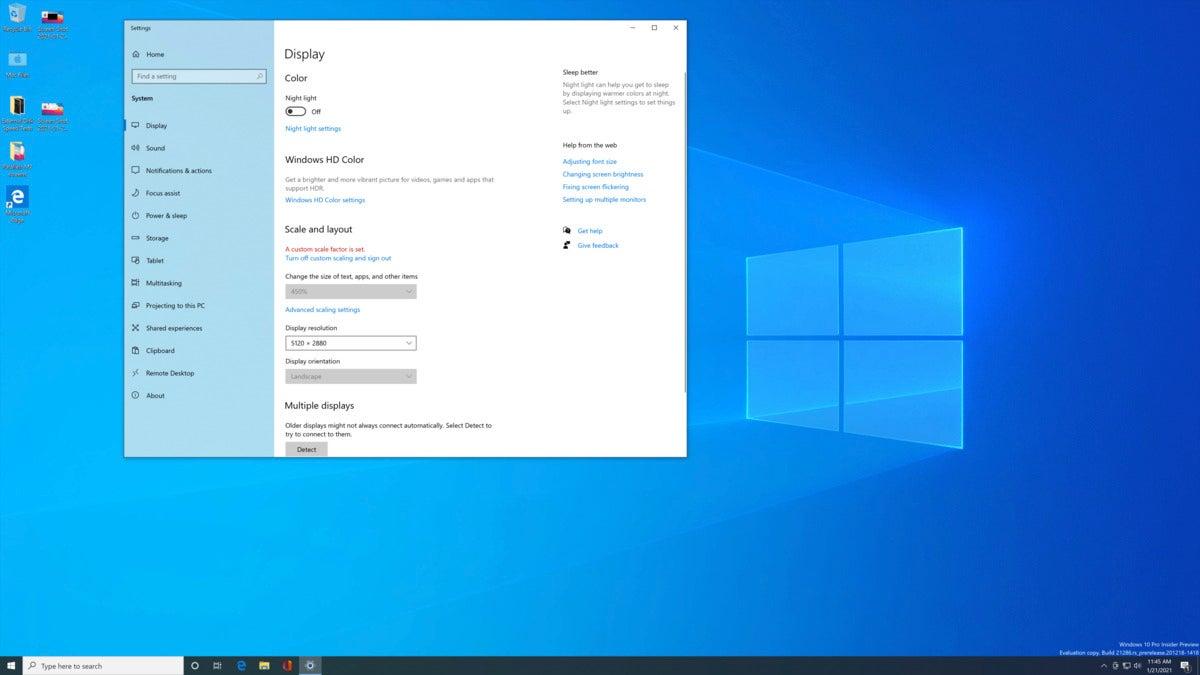 screen shot 2021 01 21 at 11.46.00 am