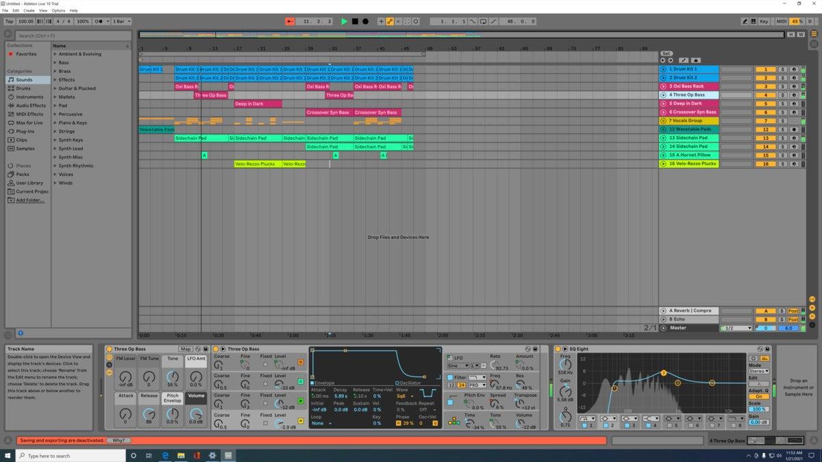 screen shot 2021 01 21 at 11.53.36 am