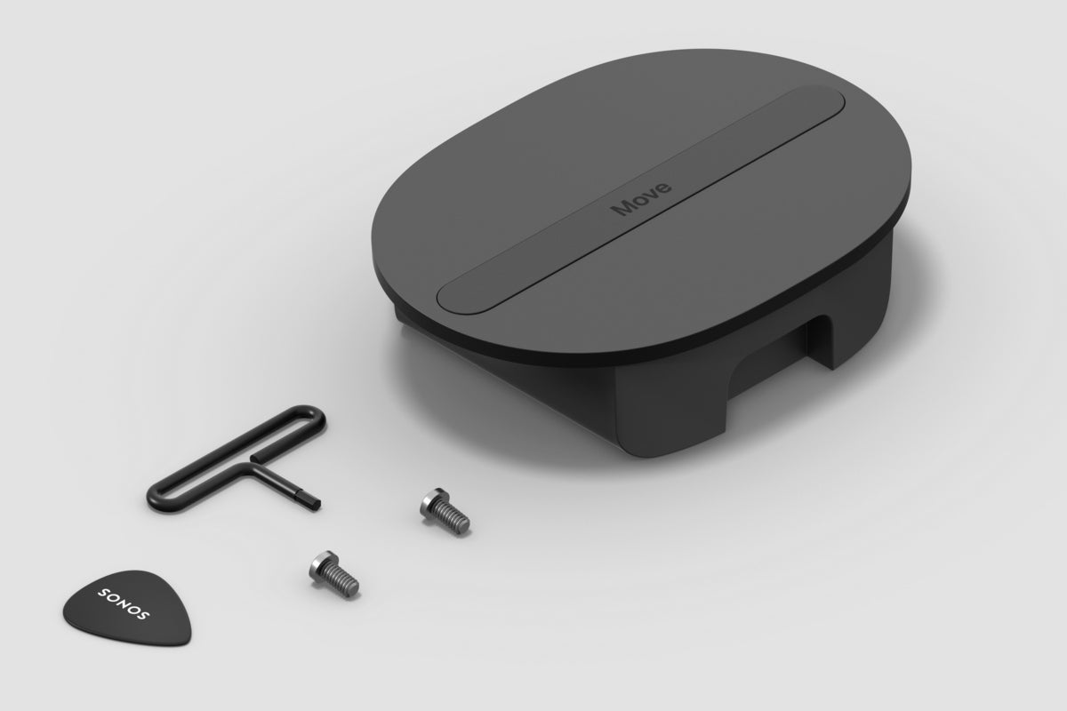 sonos move replacement battery kit