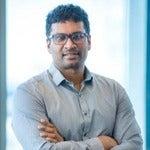 Sridhar Nallani, EVP & CIO, Backcountry