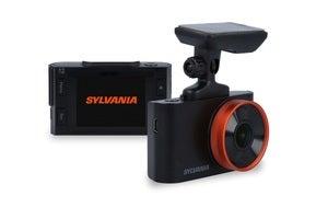sylvania road sight pro hero