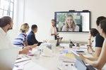 Corona creëert draagvlak voor IoT in de hybrid meeting room
