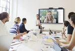 How to make Zoom better with automated meeting transcriptions