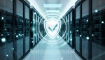 3 Ways HCI Helps Improve Your Data Center Security