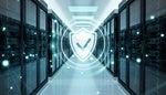 3 Ways HCI Helps Improve Your Data Center Security