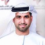 Ali AlAjme