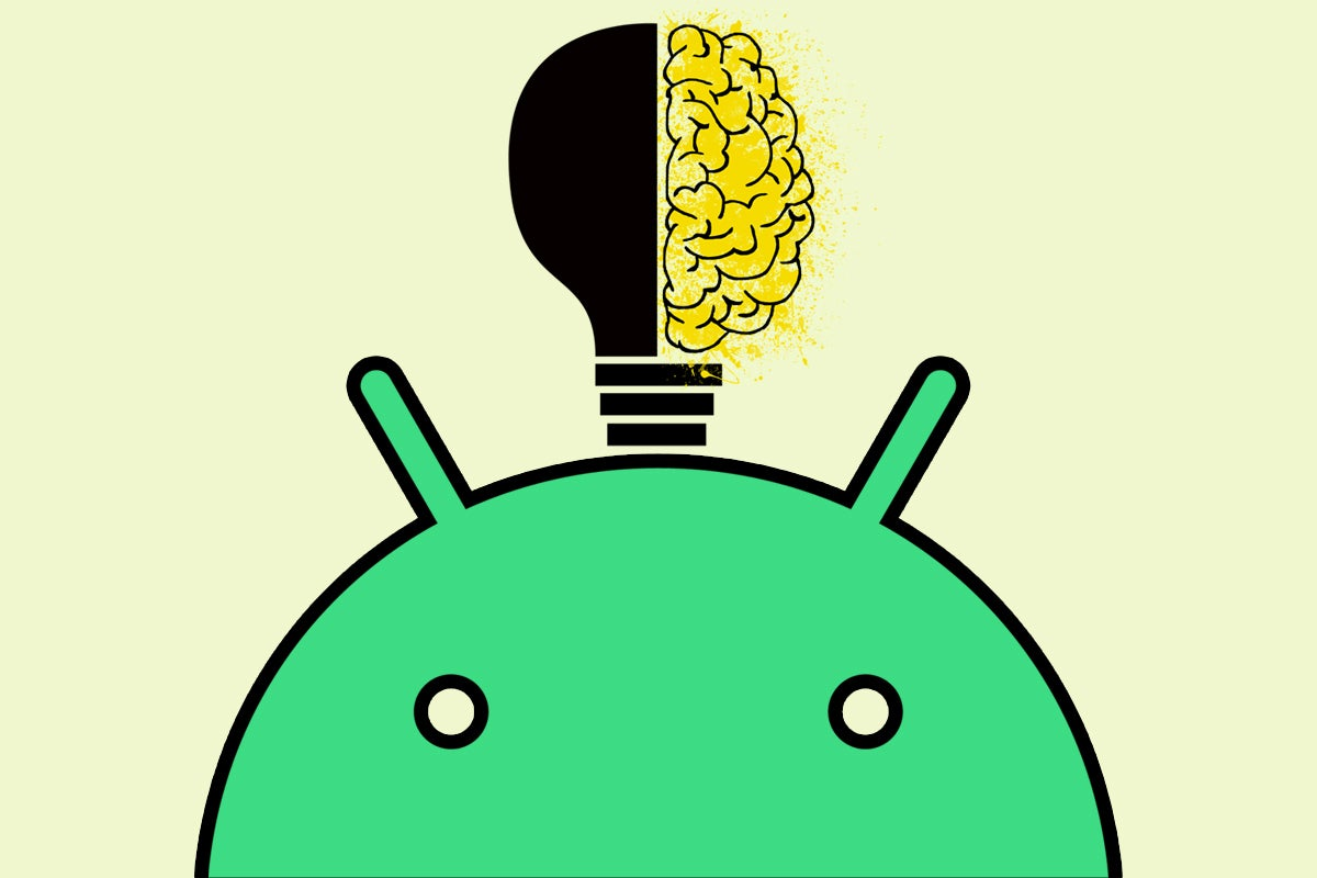 10 handy hidden Android features you probably forget to use | Computerworld