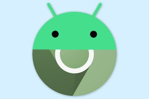 A handy hidden shortcut for taking control in Chrome on Android