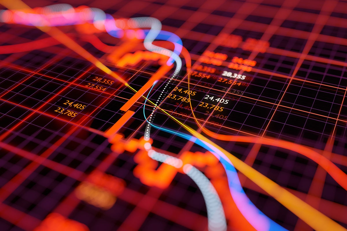 Real-time analytics: 7 tips for success