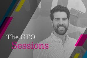 CTO Sessions: Stuart Kemp, Reducer