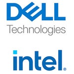 Sponsored by Dell Technologies and Intel®: Innovating to Transform