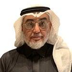 Mustafa Qurban