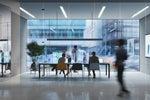 How AI can make meetings smarter