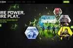 What do you need for a good GeForce Now experience? | Ask an expert