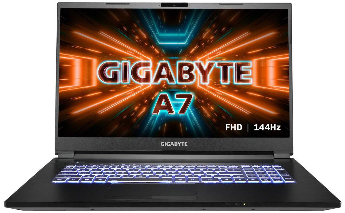 gigabyte a7