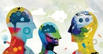 Customer Experience Is Moving 'Beyond Seamlessness'