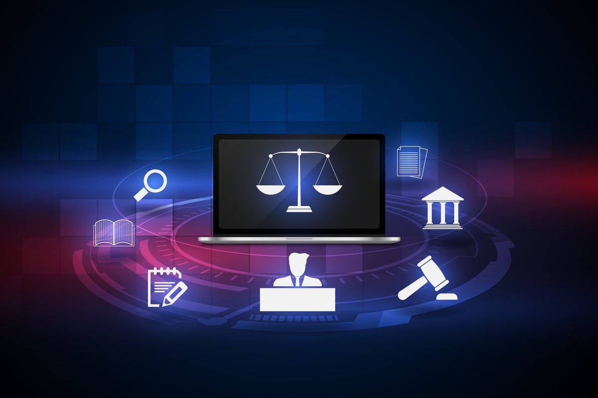 BrandPost: Gaining Customer Trust: The New Ethical de Facto