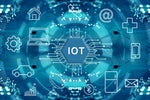 Securing enterprise IoT devices with an advanced SD-WAN edge platform