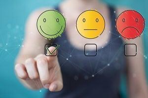 Customer Experience Modernization Through Next-Generation Contact Centers