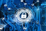 HP Predicts More Targeted Cyberattacks in 2021