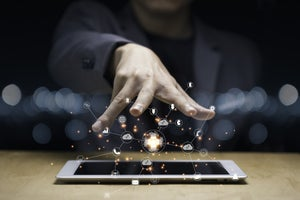 Application Modernization: A Foundation to Accelerate  Digital Transformation