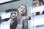 How to achieve a holistic cybersecurity model and inner peace